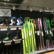 2019/02/13-14 スキーexpo パシフィコ横浜