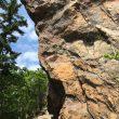 2021/07/13  赤岩 修験